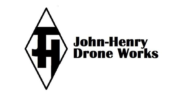 John Henry Drone Works - Request a Quote - Photographers