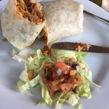 Sinaloa Cafe Morgan Hill Ca Menu