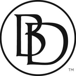 ballard designs retail amp outlet 32 beitr 228 ge m 246 bel ballard designs outlet in roswell southern hospitality