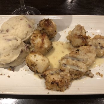 carrabba s italian grill order food online 128 photos 70 rh yelp com