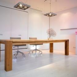 helle freude indretningsarkitektur detmolder str 21 b paderborn nordrhein westfalen. Black Bedroom Furniture Sets. Home Design Ideas
