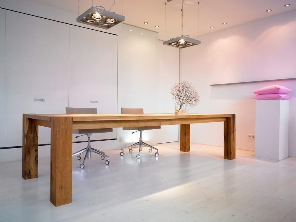 Helle freude raumausstattung innenarchitektur - Innenarchitektur paderborn ...