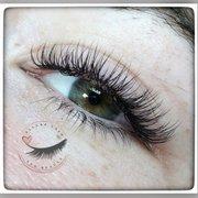 46b2149c306 ... Photo of Allure Lash and Beauty - Stoneham, MA, United States. - Classic
