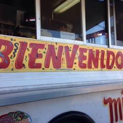 Tacomiendo Taco Truck 11 Photos Amp 15 Reviews Mexican