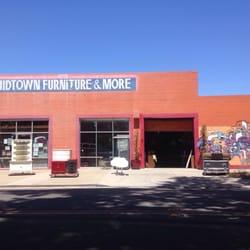 Midtown Furniture More CLOSED 16 Reviews Furniture Stores