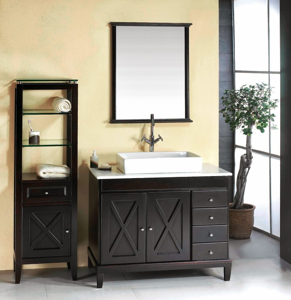 Inexpensive Vanities For Bathrooms picture collection cabinets to go com - all can download all guide