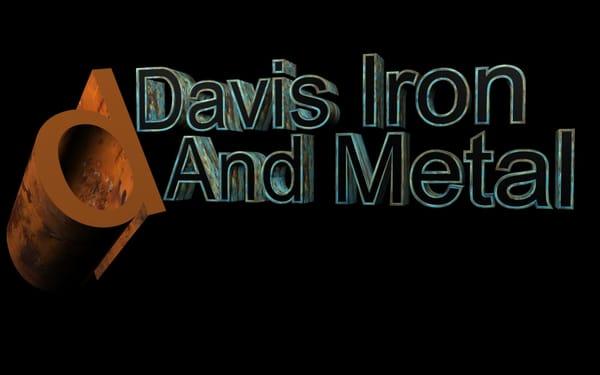 Davis Iron Amp Metal 2610 Wheeler Ave Fort Smith Ar