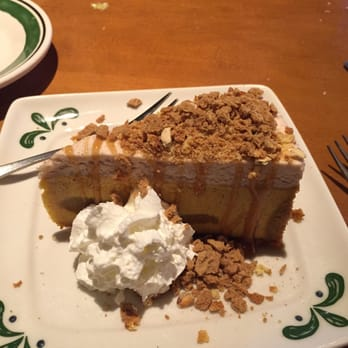 Olive Garden Italian Restaurant 32 Photos Amp 32 Reviews