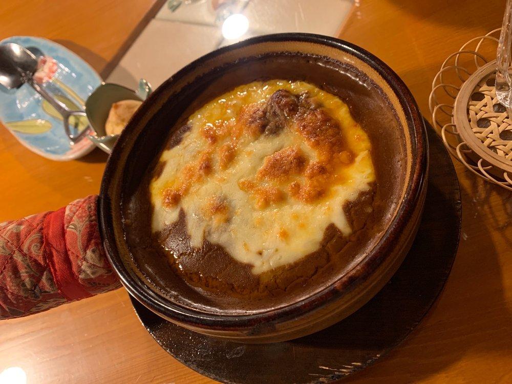3-Chōme no Karē-ya-san