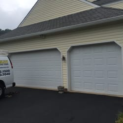 Photo Of Quality Garage Doors Installation And Repair   Culpeper, VA,  United States
