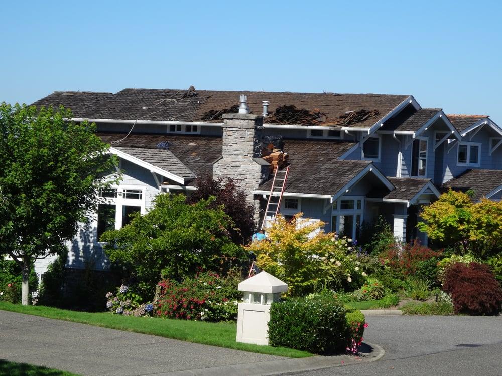 Ascend Restoration Services: 13820 179th Ave SE, Monroe, WA