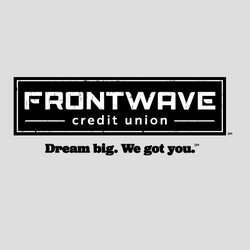Pacific Credit Union >> Frontwave Credit Union Banks Credit Unions 20845b1 Pacific
