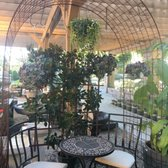 Photo Of Armstrong Garden Centers Tustin Ca United States Cute Patio Furniture