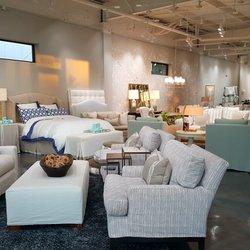 Quatrine Austin CLOSED 31 s Furniture Stores 6555