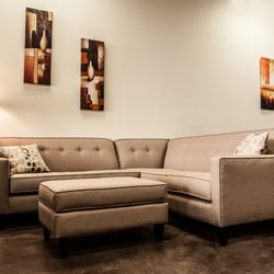 Exceptionnel Photo Of Sofa Creations   Redwood City, CA, United States