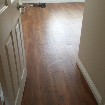 quality floors for less 84 photos 19 reviews