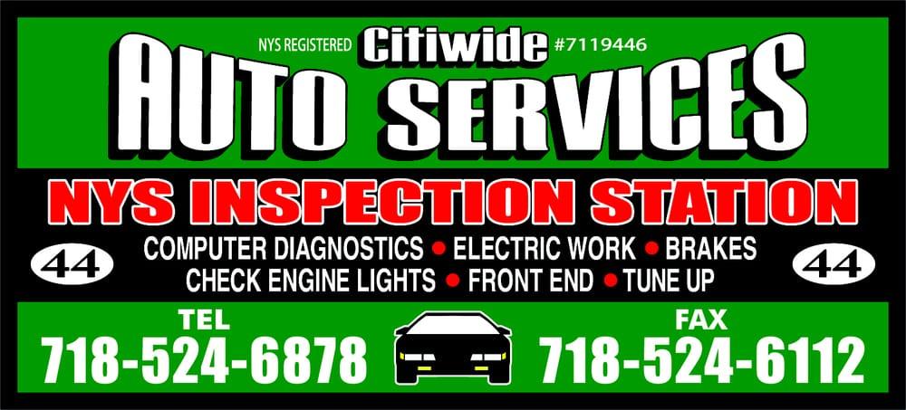 Rector St Staten Island Ny
