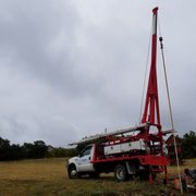 Hier Drilling - Well Drilling - 2755 Liggett Rd, Castle Rock, CO