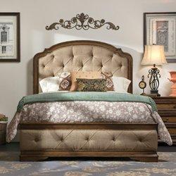 Photo Of Raymour U0026 Flanigan Furniture And Mattress Store   Brookfield, CT,  United States
