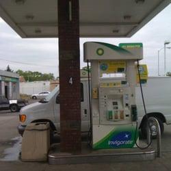 Diesel Gas Near Me >> Al S Gas Diesel Gas Stations 21746 Schoolcraft Detroit Mi