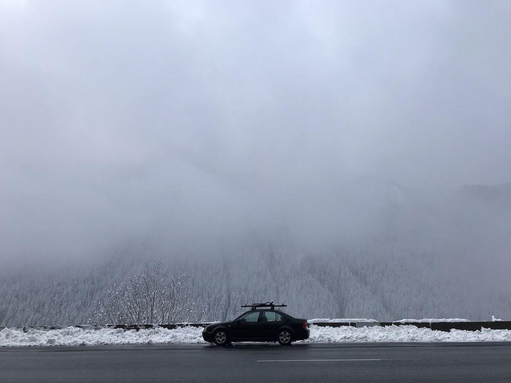 Icicle Valley Automotive: 9892 E Leavenworth Rd, Leavenworth, WA