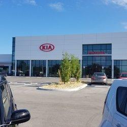 Automotive Car Dealers · Photo Of Fuccillo Kia Of Port Charlotte   Port  Charlotte, FL, United States.