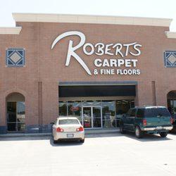 Roberts Carpets Fine Floors Houston Carpeting 11177 Katy Fwy
