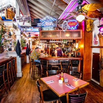 Rosie S Cafe Tahoe City Ca