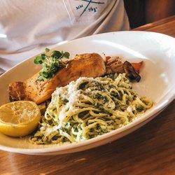 The Best 10 Italian Restaurants Near Italian Deli And Market