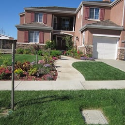 Ordinaire Photo Of DHV Gardening Services   San Jose, CA, United States. Gardening  Services