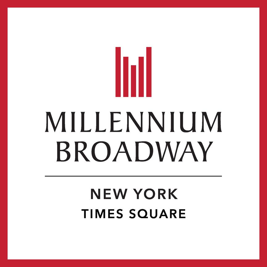 Millennium Hotel Broadway Time Square