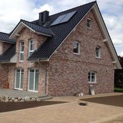flandern massivhaus imprese edili birkenweg 1 pampow mecklenburg vorpommern germania. Black Bedroom Furniture Sets. Home Design Ideas