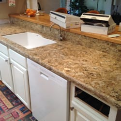 Superieur Photo Of DISCOUNT GRANITE   Kitchen Countertops   Phoenix, AZ, United States