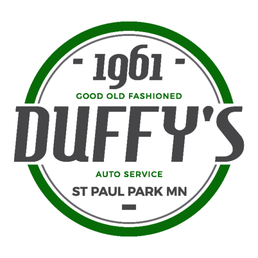 duffy s auto service gas stations 701 broadway ave saint paul park mn phone number yelp. Black Bedroom Furniture Sets. Home Design Ideas