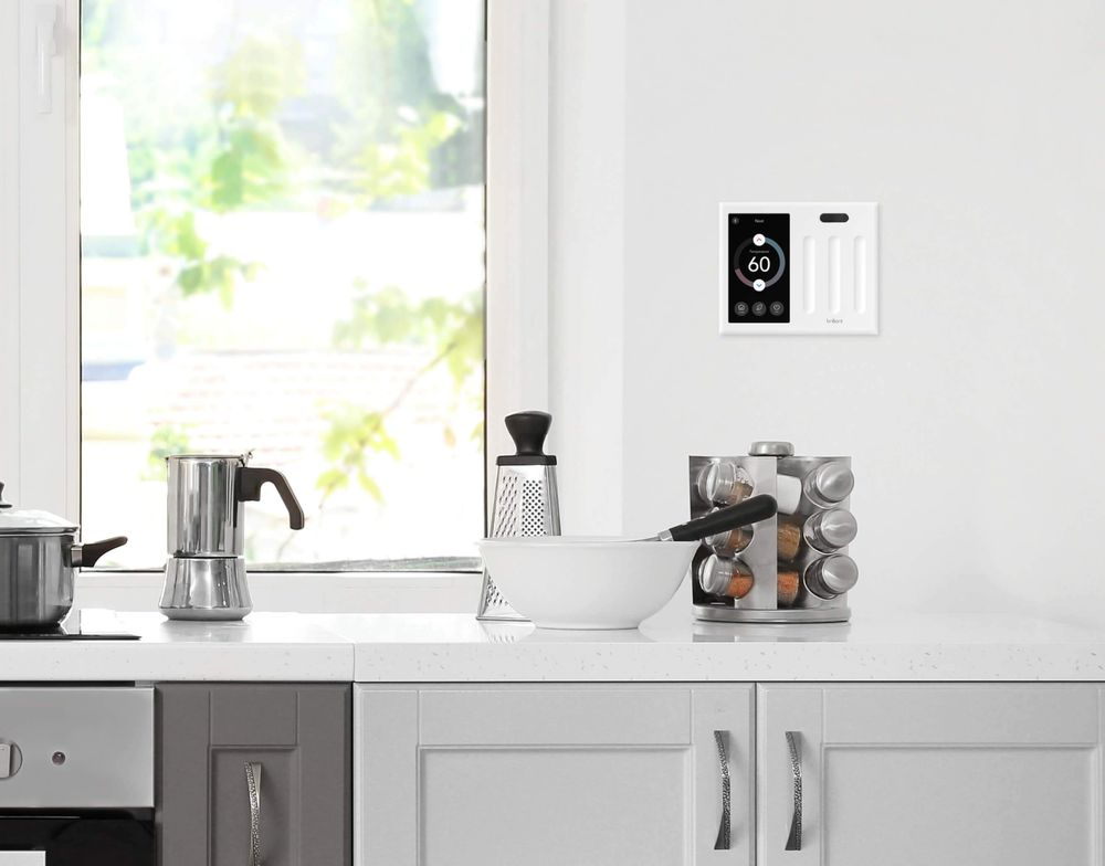 HOME TECHNOLOGY PROS: Somerset County, NJ