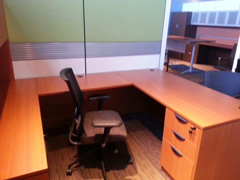 Goodmans Interior Structures Furniture Stores Reviews Tucson Az United States Phone