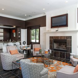 Waterford Place Apartments - 32 Photos & 66 Reviews - Apartments ...