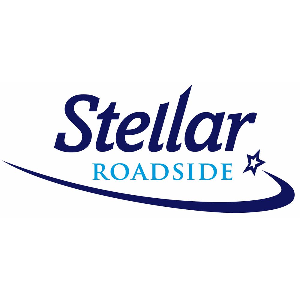 Stellar Roadside Assistance - Roadside Assistance - 185 Bartley ...