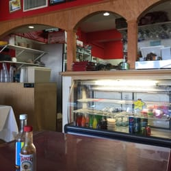 Photo Of Los Molcajetes Mexican Restaurant Norwalk Ct United States Inside
