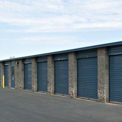 Photo of Securlock Storage At Casa Grande - Casa Grande AZ United States & Securlock Storage At Casa Grande - 10 Photos - Self Storage - 517 N ...