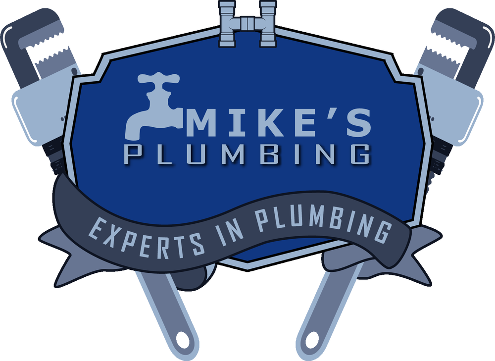Mike's Plumbing: Crown Point, IN
