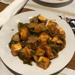 The Best 10 Indian Restaurants In Smyrna Ga Last Updated January
