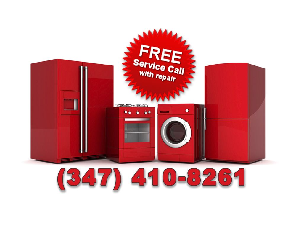 Best Brooklyn Appliance Repair