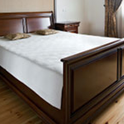 Photo Of American Furniture U0026 Mattress   Houston, TX, United States