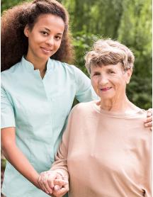 Castor Home Nursing: 2317 E Lincolnway, Sterling, IL