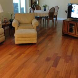Photo Of Flooring America   Dunedin, FL, United States