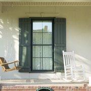 Photo Of Window World Houston Tx United States