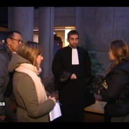 cabinet d'avocat pierre lebriquir - droit de l'immigration - 2