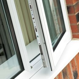 Photo of Manchester Doors and Windows - Manchester United Kingdom. Double Glazing Manchester & Manchester Doors and Windows - 66 Photos - Glaziers - 2 Hornbeam ... pezcame.com