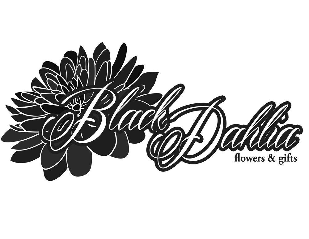 Black Dahlia Flowers & Gifts, Too: 208 N Main, Clarion, IA